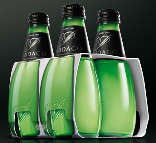 bottle-packaging-design-22