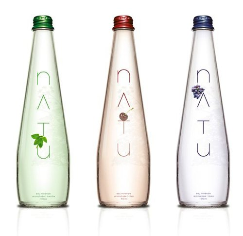 bottle-packaging-design-23