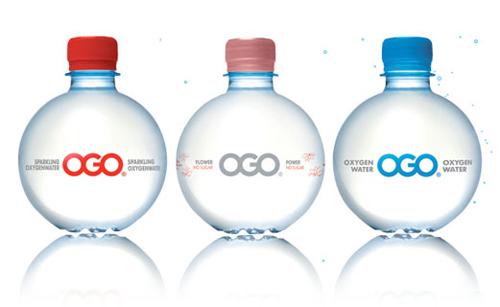 bottle-packaging-design-25