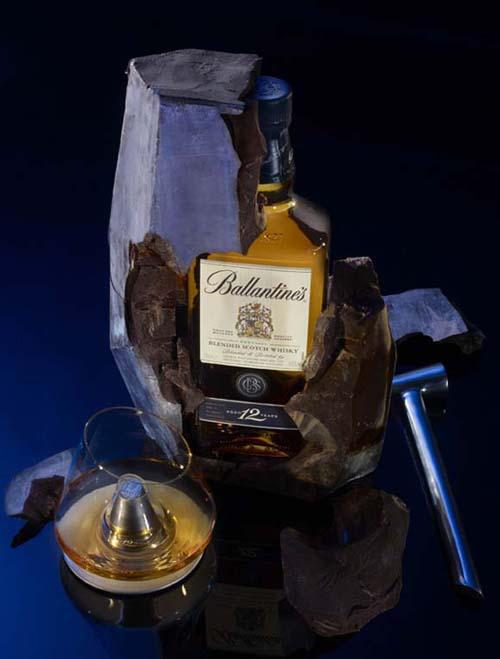 bottle-packaging-design-27