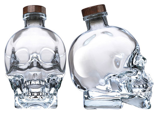 bottle-packaging-design-30