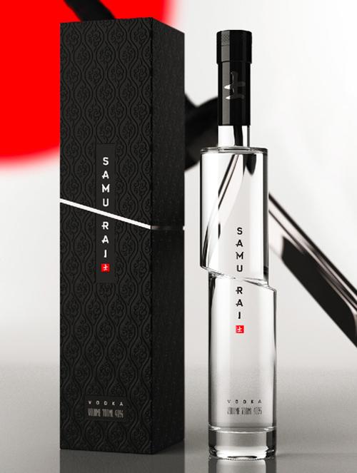 bottle-packaging-design-33
