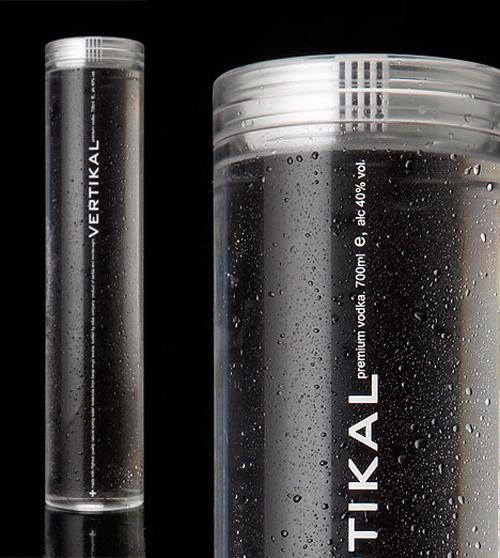 bottle-packaging-design-39