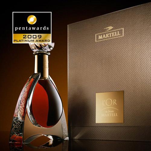 bottle-packaging-design-42