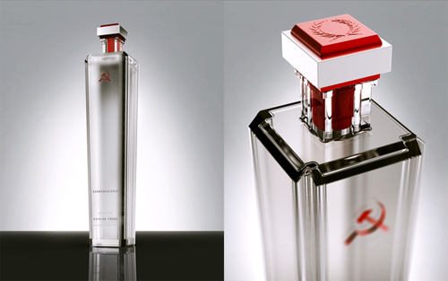 bottle-packaging-design-48