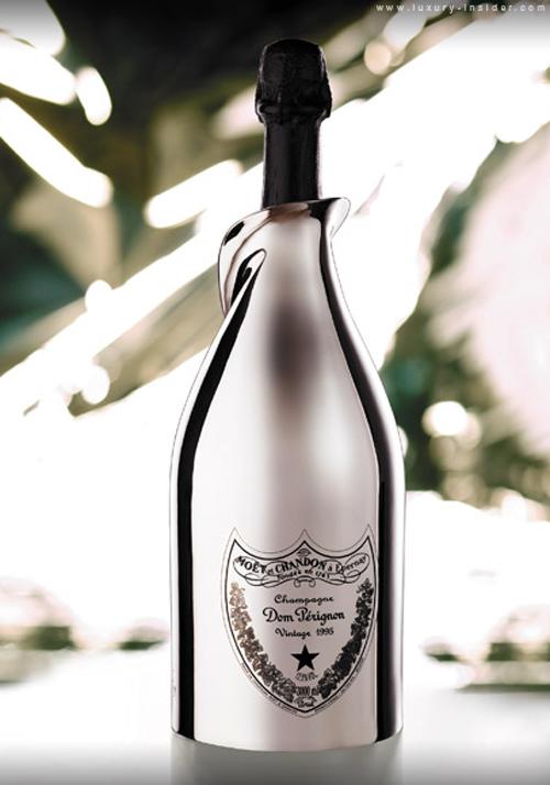 bottle-packaging-design-52