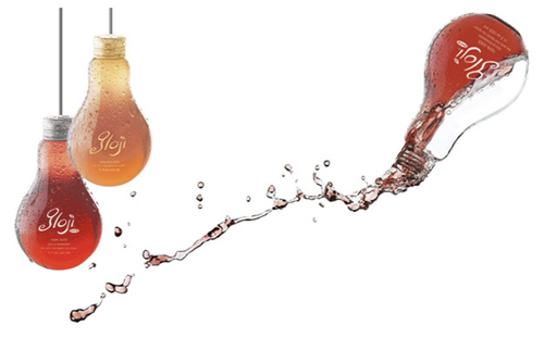 bottle-packaging-design-57