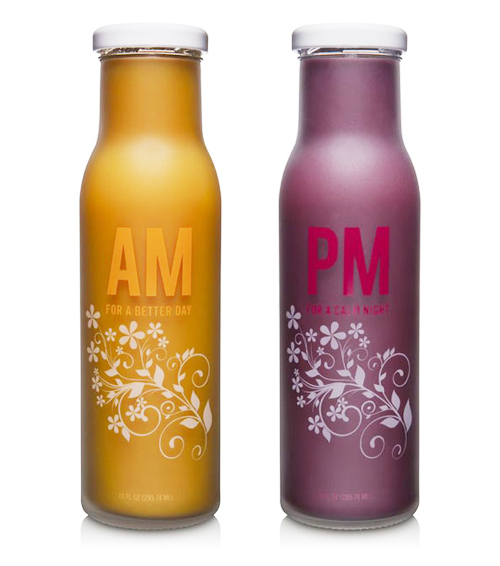 bottle-packaging-design-65