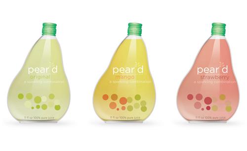 bottle-packaging-design-70