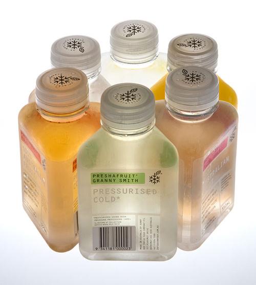 bottle-packaging-design-71