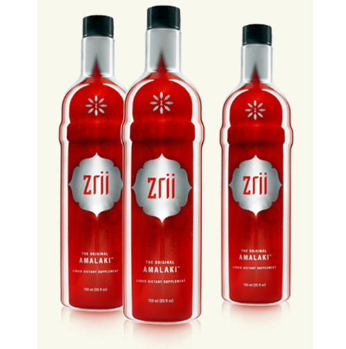 bottle-packaging-design-73