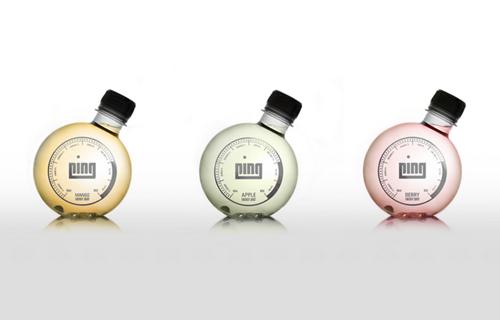 bottle-packaging-design-78