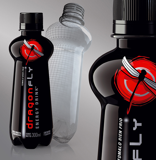 bottle-packaging-design-79