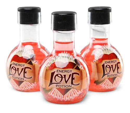 bottle-packaging-design-85