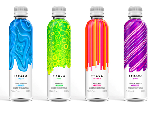bottle-packaging-design-87