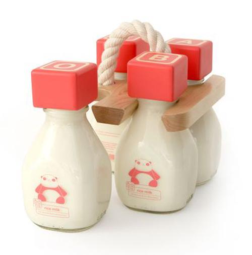 bottle-packaging-design-95