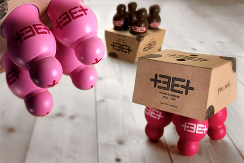 bottle-packaging-design-98