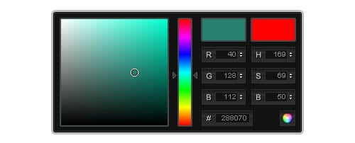 colorpicker71