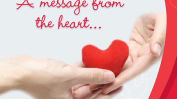 10+ Best eCard Sites To Send Free Birthday Cards Online