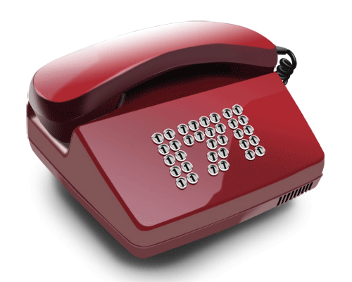 emergency phone 60 High Quality Photoshop PSD Files For Designers