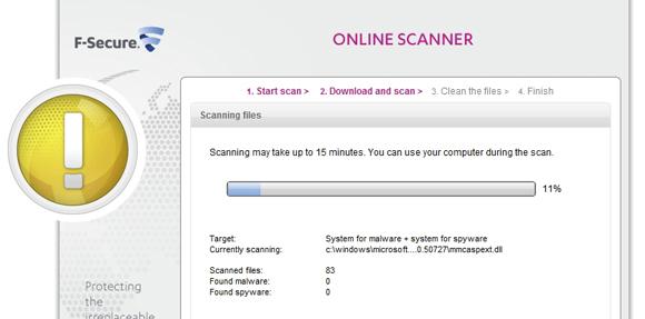 FREE-Online-Virus-Scan-fsecure5 ফ্রী রিংটোনে,ফ্রী ভাইরাস স্ক্যানার,Wallpaper