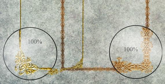 Golden_Frames