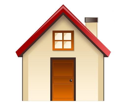 home 60 High Quality Photoshop PSD Files For Designers