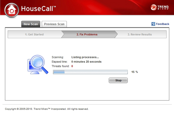 FREE-Online-Virus-Scan-housecall1 ফ্রী রিংটোনে,ফ্রী ভাইরাস স্ক্যানার,Wallpaper
