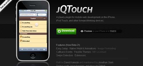 jqtouch111