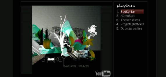 jquery-youtube-player-plugin53