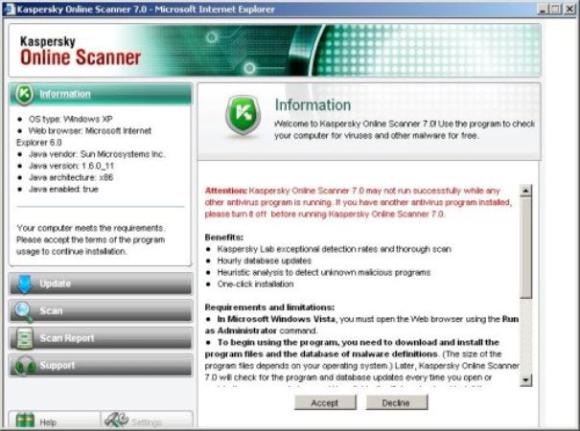 FREE-Online-Virus-Scan-kaspersky6 ফ্রী রিংটোনে,ফ্রী ভাইরাস স্ক্যানার,Wallpaper