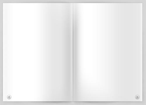 magazine 60 High Quality Photoshop PSD Files For Designers
