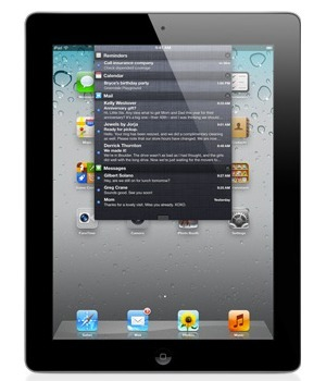 12 Things iOS 5 will change in iPad Experience