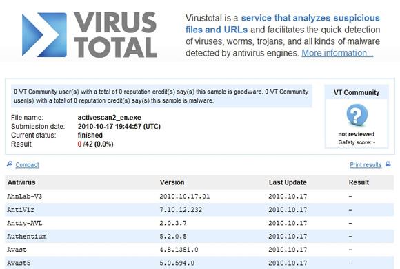 FREE-Online-Virus-Scan-virustotal7 ফ্রী রিংটোনে,ফ্রী ভাইরাস স্ক্যানার,Wallpaper
