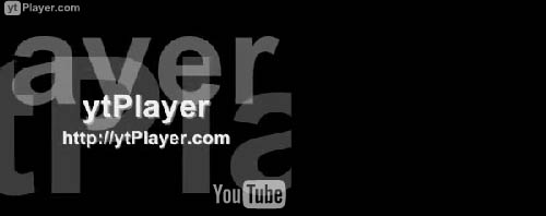 ytplayer51