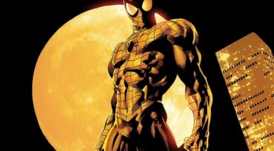 45 Awesome Spiderman Wallpapers (Comic) | Superheroes Series