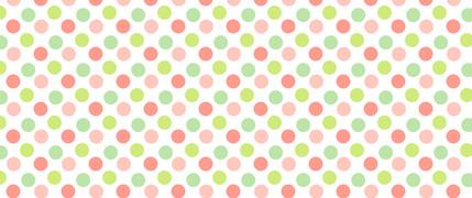 Patterns .27