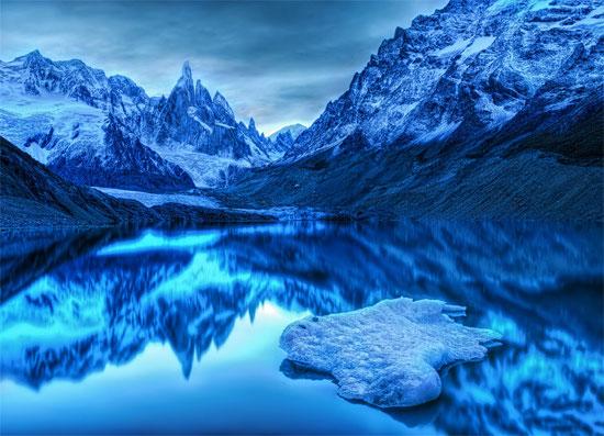 Beautiful Photographs of Winter (131)