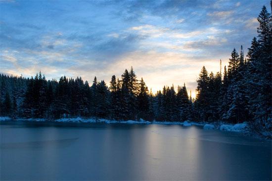 Beautiful Photographs of Winter (133)
