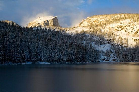 Beautiful Photographs of Winter (132)