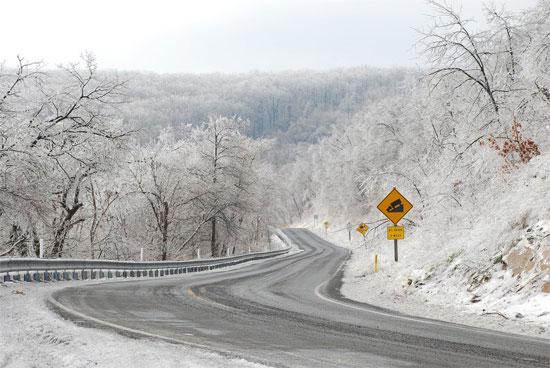 Beautiful Photographs of Winter (130)