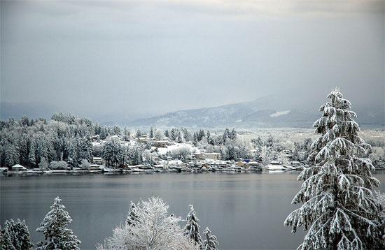 Beautiful Photographs of Winter (129)