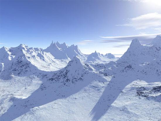 Beautiful Photographs of Winter (128)