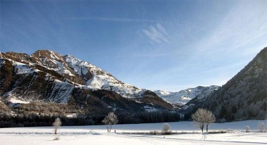 Beautiful Photographs of Winter (127)