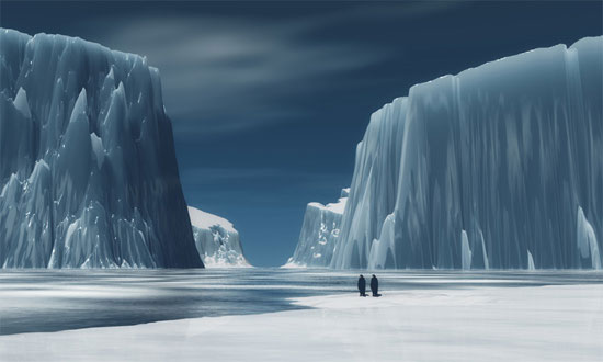Beautiful Photographs of Winter (142)
