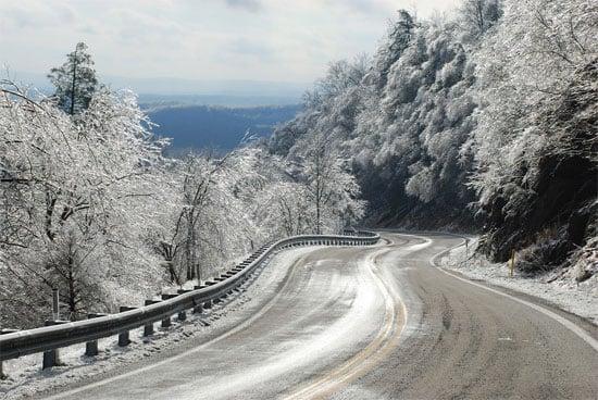 Beautiful Photographs of Winter (124)