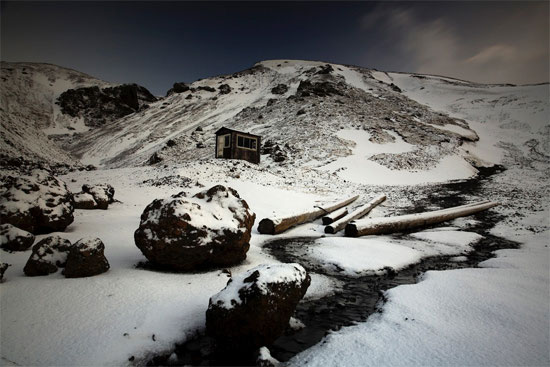 Beautiful Photographs of Winter (140)