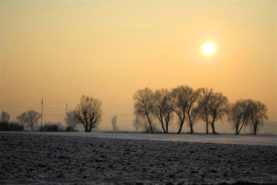 Beautiful Photographs of Winter (122)