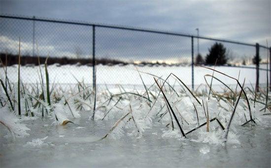 Beautiful Photographs of Winter (120)