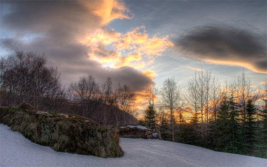 Beautiful Photographs of Winter (118)
